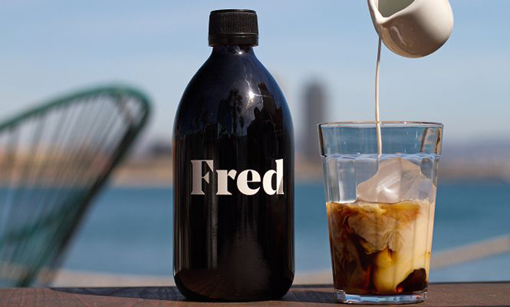 cafefred-01